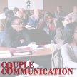 Couple Communication Instructor Training image