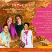 Lynne Franks Presents her Power of 7 Women's Leadership Annual Gathering 2019 in Marrakesh image