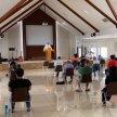 UCCD Friday Worship Gathering image