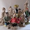 Clay Characters for Kids with Katherine Kingdon [Ref#5221] image