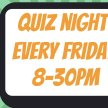 Online Quiz Night Live In Your Front Room image