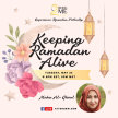 Keeping Ramadan Alive image