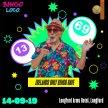 Bingo Loco Longford - Sat 21st Dec image