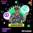 Bingo Loco Dublin - Friday 27th Sept image