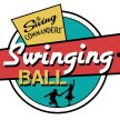 Swing Commanders with KING PLEASURE and the Biscuit Boys image