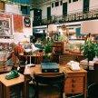 East London Vintage Furniture Flea image