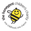 Fake Tan Fundraiser for the Honeypot Children's Charity image
