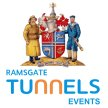RAMSGATE AND ITS PART IN DUNKIRK - A Military History of Ramsgate: a Frontline Town image
