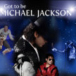 Got to be Michael Jackson - Darlaston image