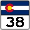 March 30th vs. Houston Dynamo C38 Rapids Supporters Bus to the game! image