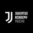 Juventus Academy Camps Madeira image