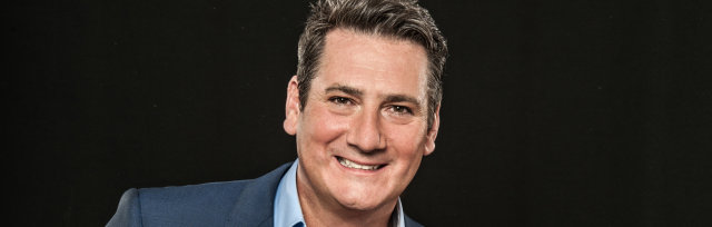 True answers from Tony Hadley in a Q&A session!