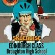 SK8ercise - Edinburgh image