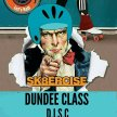 SK8ercise-Dundee Class image