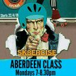 SK8ercise - Aberdeen image