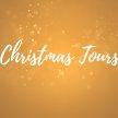 Christmas Tour - 10 AM image