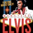 Elvis - For One Night Only image