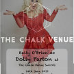Kelly O'Brien as Dolly Parton image