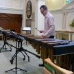 Percussion! - FROME image