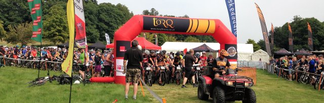 TORQ in your Sleep 12 hour TEAMS