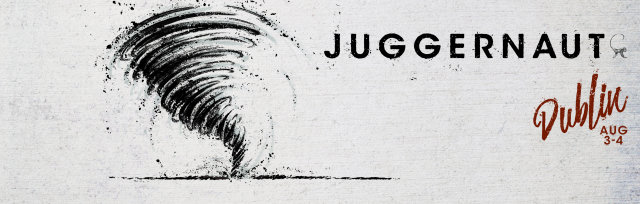 Juggernaut -Stockholm,  Ido Portal   Movement Research