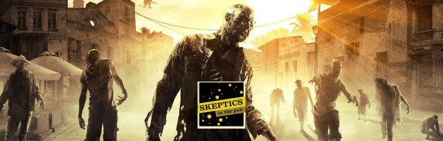 Zombie Science: Genes of the Damned