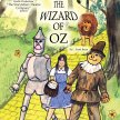 The Wizard of Oz, Haigh Woodland Park, Wigan, 12pm image