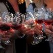 Lake Oconee Food & Wine Sponsorships image