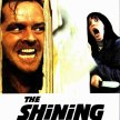 THE SHINING -Halloween WEEK at the Haunted Drive-in (9:30pm Show/9pm Gates) image
