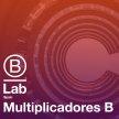 Multiplicadores B image