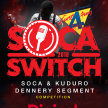 Soca Switch image