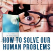 KMC Plymouth - How to Solve Our Human Problems image