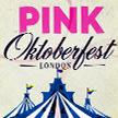 Pink Oktoberfest image