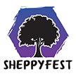SHEPPYFEST image