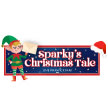 Sparky's Christmas Tale at One Warwick Park image