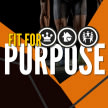 FIT FOR PURPOSE image