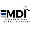 MDI image