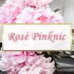 Rosé 'Pink-nic' image