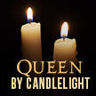 Queen by Candlelight at The Monastery image