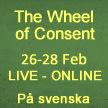 The Wheel of Consent - Samtyckeshjulet image