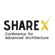 SHARE X - Conference for Advanced Architecture (the 21st edition) image