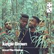 Jungle Brown Live image