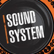 Trojan Sound System // Komedia // BTN image
