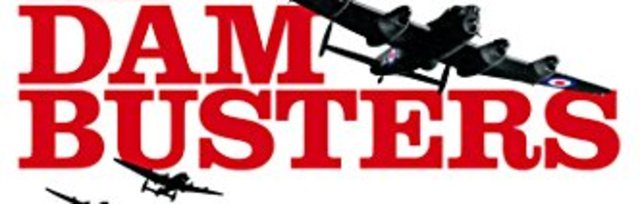 Classic and a Sunday Roast -  The Dam Busters