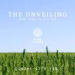The Unveiling - Hemp Food Field Trip - Chch image