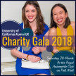 UC Alumni UK Charity Gala 2019 image