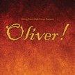 Oliver! image