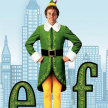 ELF- Holidaze at the Drive-in (9:45pm Show/9pm Gates) image