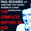 The Complete History of Pop in One Hour! image