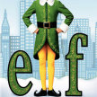 ELF- Holidaze at the Drive-in (7:30pm Show/6:45pm Gates) image